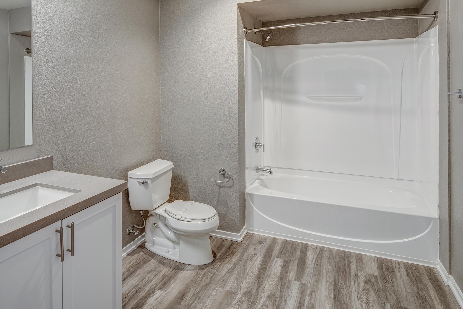 10_Bathroom