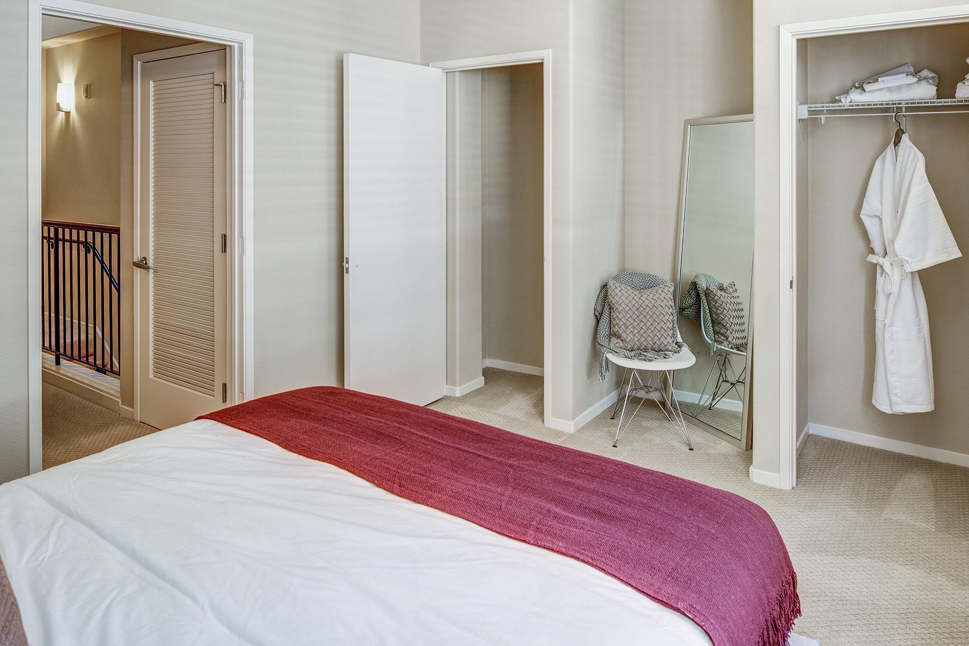 12_Bedroom